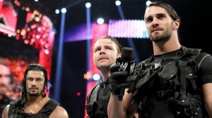 wwe-shield
